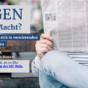 Luegen-an-der-Macht-2021-05-06(16-9)klein